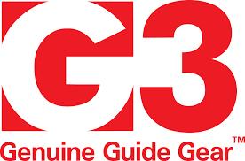 G3 Важно обявление – ION гаранционно повикване