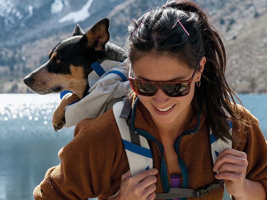 Новата Зимна колекция 17/18 от Patagonia вече в Basecamp