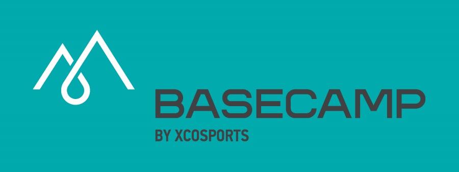 Магазини Basecamp с извънредно работно време на 12.11