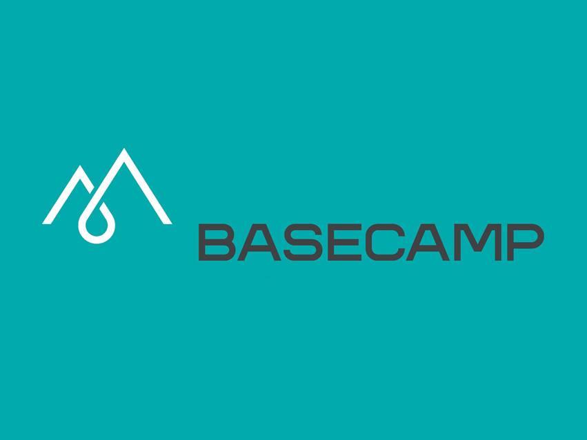 Празнично работно време – магазини Basecamp